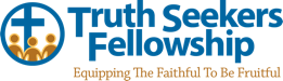 Truth Seekers Fellowship