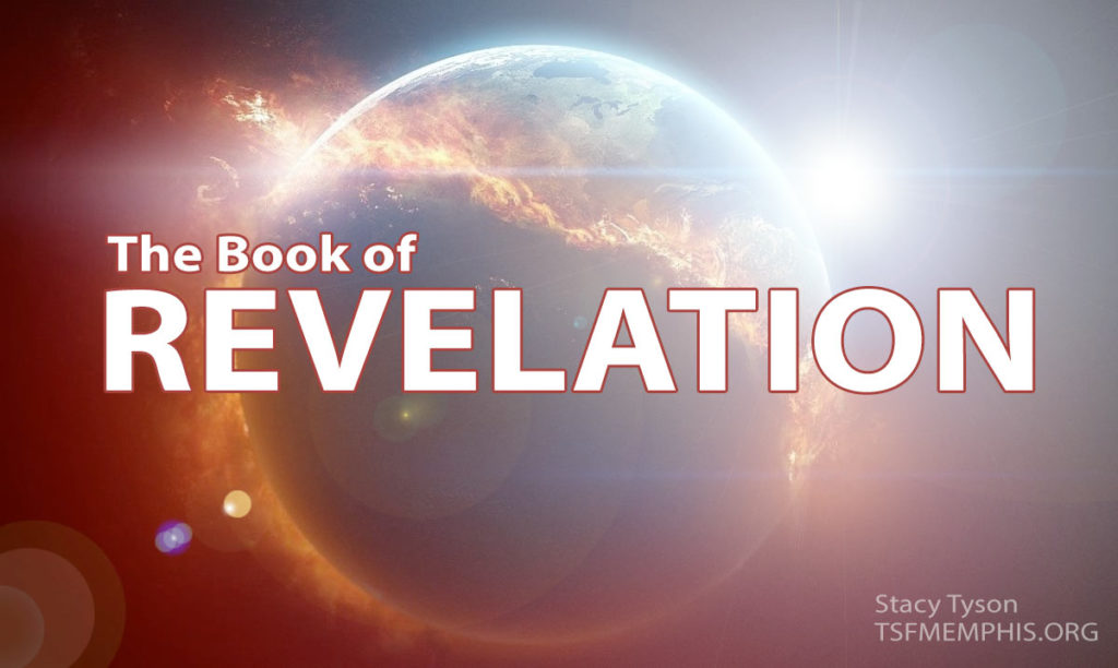 truth seekers fellowship revelation head