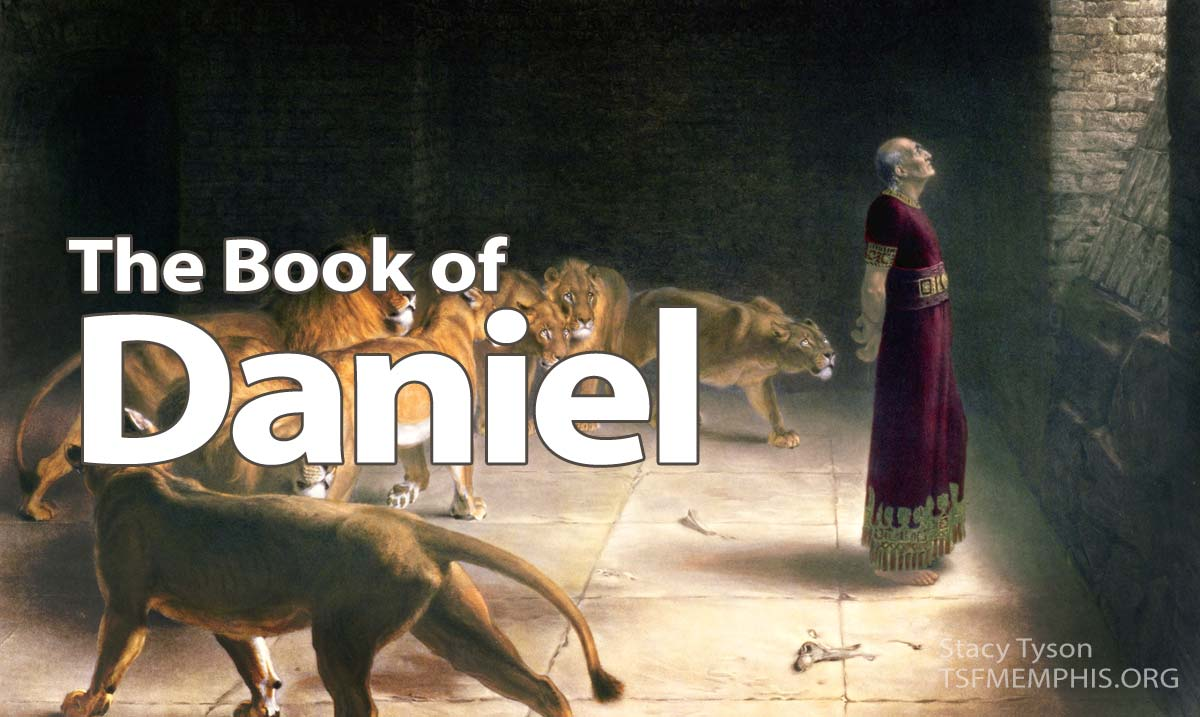 truth-seekers-fellowship-daniel