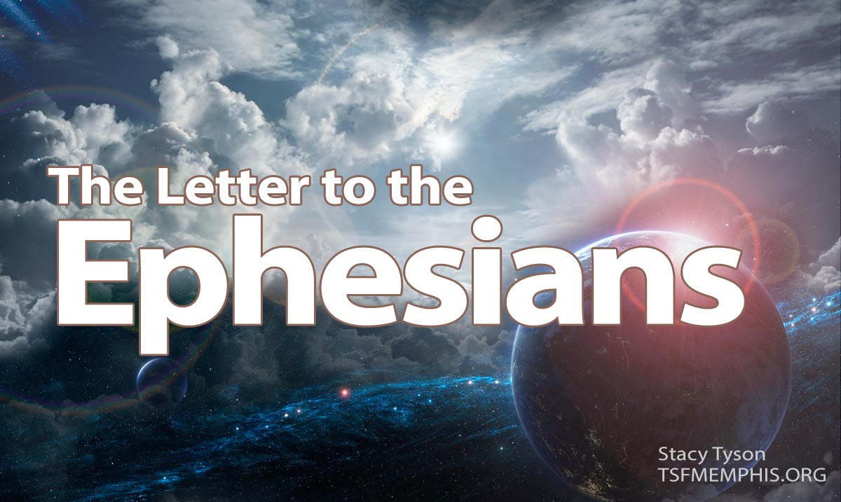 truth-seekers-fellowship-ephesians