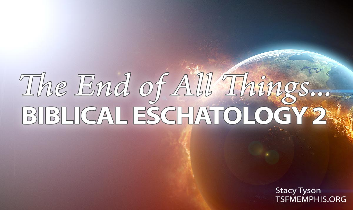 truth-seekers-fellowship-eschatology-HEAD-2