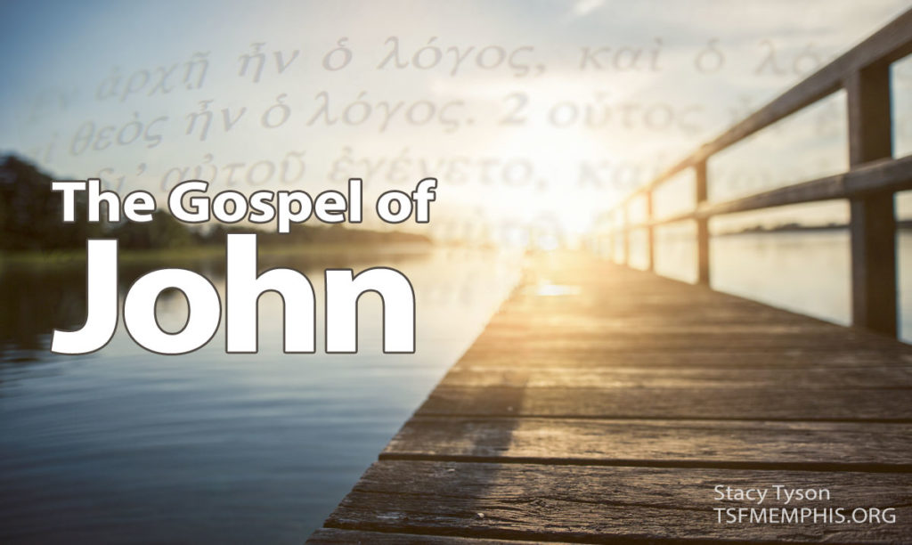 truth-seekers-fellowship-john