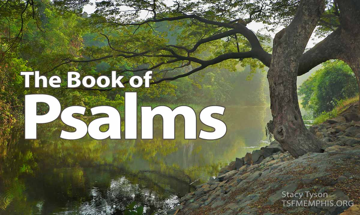 truth-seekers-fellowship-psalms