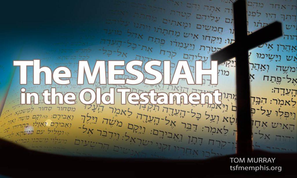 truth-seekers-fellowship-tommurray-messiah