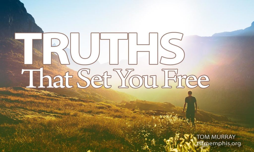 truth-seekers-fellowship-tommurray-tsf