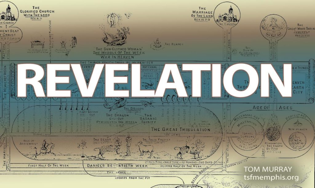 truth-seekers-fellowship-tommurray-REVELATION