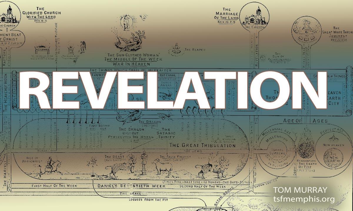 truth-seekers-fellowship-tommurray-REVELATION