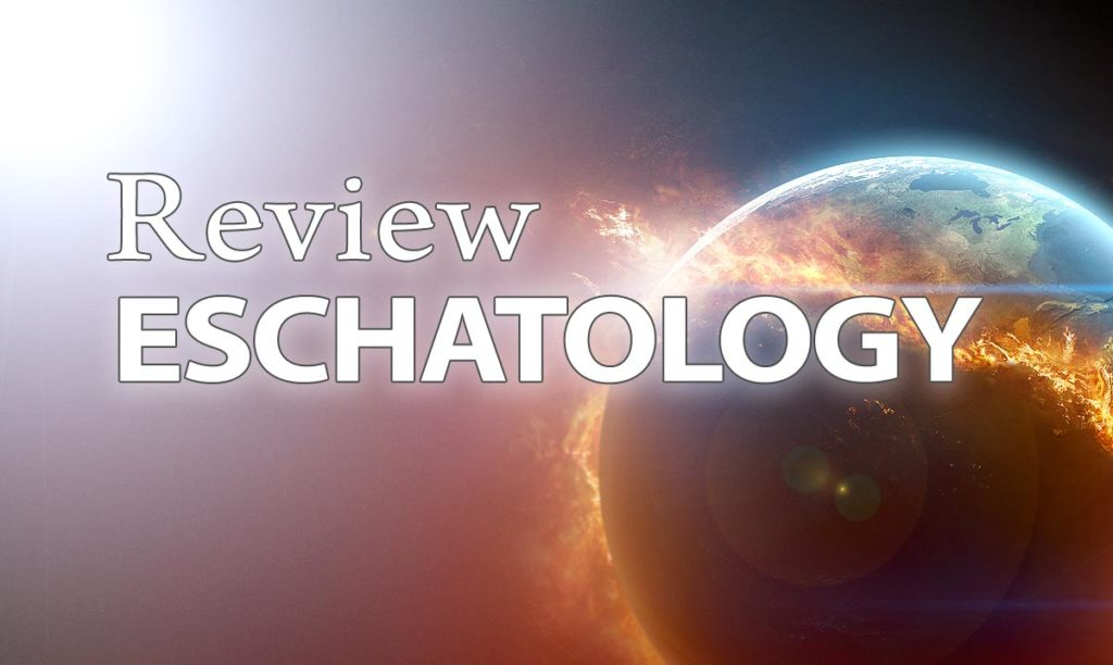 truth-seekers-fellowship-eschatology-HEAD-3-post