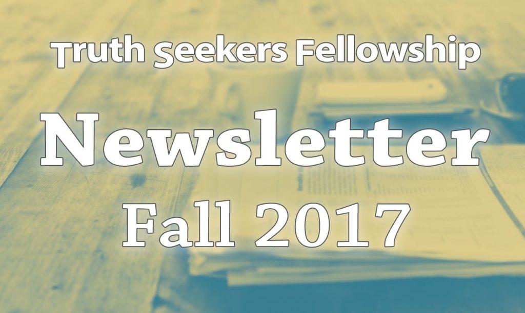 truth-seekers-fellowship-newsletter-blog-head