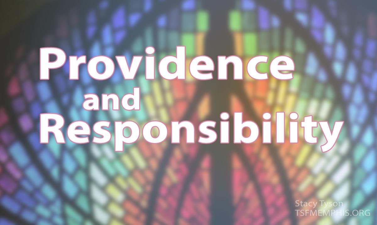 truth-seekers-fellowhsip-2006-providence