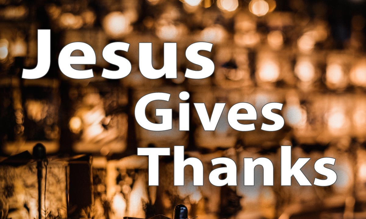 2017-thanks-giving-truth-seekers-fellowship