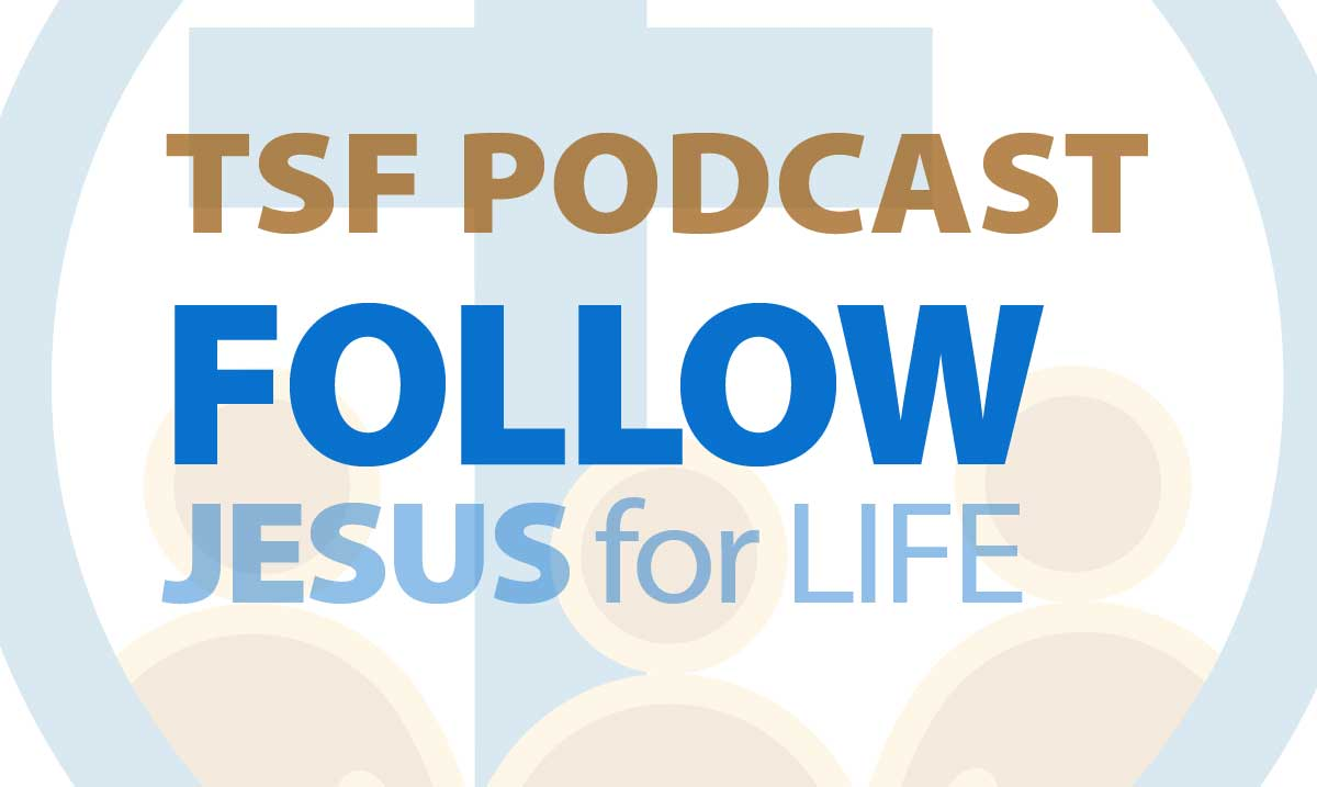 truth-seekers-fellowship-podcast-head