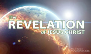 rev-truth-seekers-fellowship