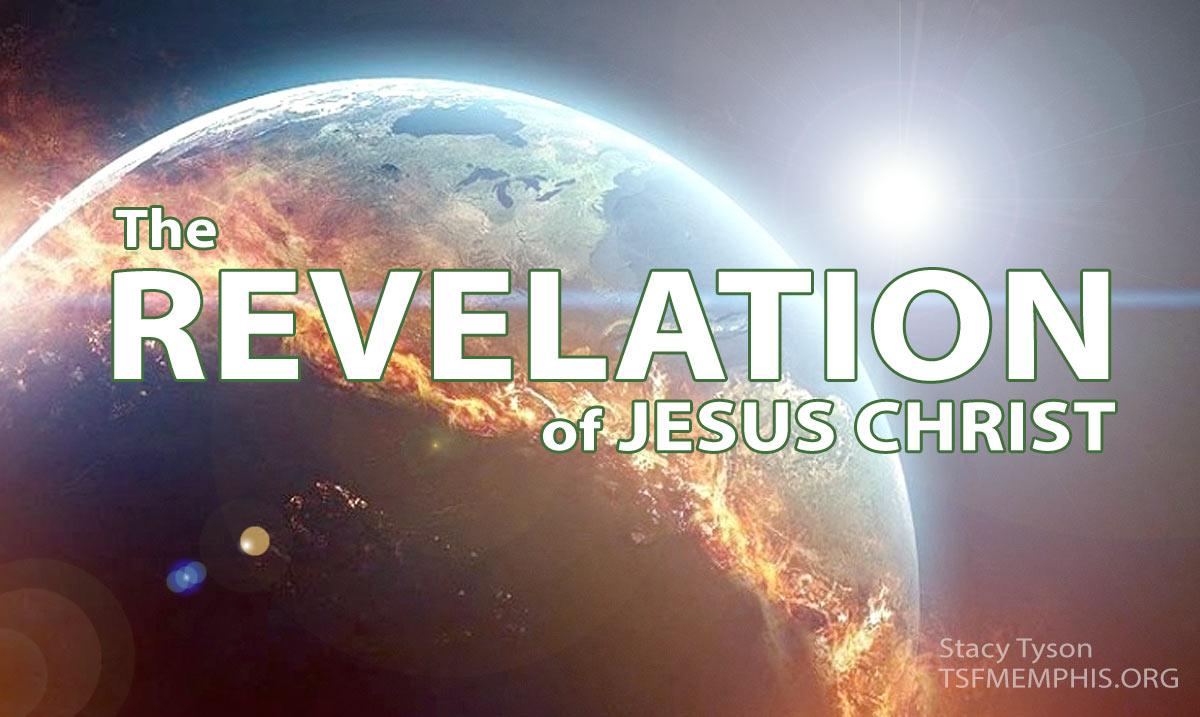 Revelation Session 51 (21:1-8)
