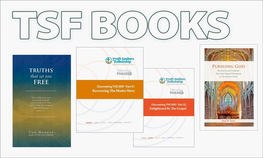 TSF-BOOKS-TRUTH-SEEKERS-FELLOWSHIP