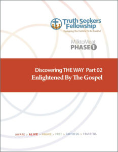 mtm-p1-gospel-truth-seekers-fellowship