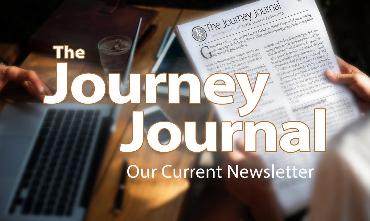 truth-seekers-fellowship-newsletter