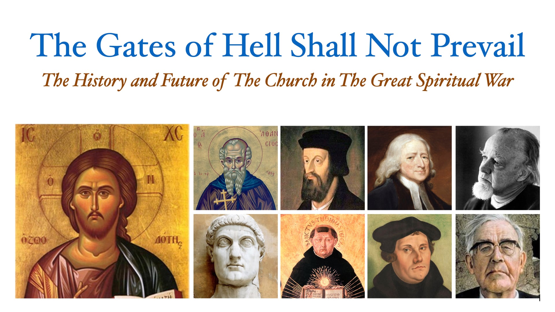 2020-tsf-church-history-icon