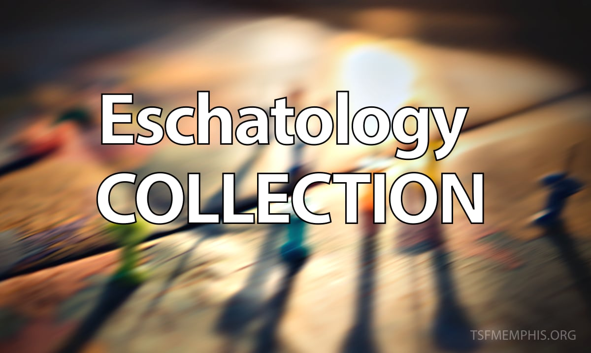 2020-tsf-eschatology-collection