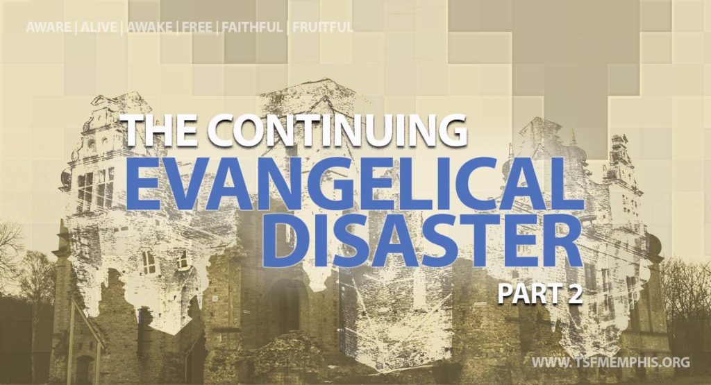 TSF-evangelical-disaster-3